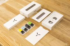 哪种电子烟品牌比较好耐用?yooz电子烟代理加盟